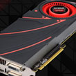AMD Launches Radeon R9 280 Midrange Graphics Card For Gamers