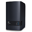 WD Adds 2-Bay Personal Cloud Storage Device To My Cloud Product Family
