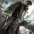 Ubisoft's Watch Dogs Poised To Bite Down May 27th