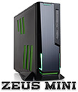 HotHardware and CyberPower PC Spring Fling Gaming System Giveaway!