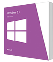 Microsoft Accidentally Leaks Windows 8.1 Spring Update