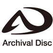 Sony and Panasonic Collaborate On 300GB Optical Archival Disc With Path To 1 Terabyte