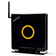 Zotac Announces New ZBOX Mini-PCs With Intel Haswell CPUs And Intel Iris Pro Graphics, AMD A8 APUs