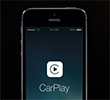 Apple Debuts CarPlay In-Vehicle Technology With iOS 7.1 Release