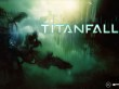 Xbox One May Still Get 1080p Titanfall In Post-Release Patch