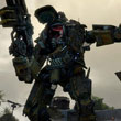 Titanfall Servers Hit Hard As Respawn And EA Drop Blockbuster Title In Hot