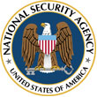 The NSA Cites Anyone Using Encryption To Secure Online Activity As Suspect