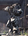 NVIDIA Has Your Titanfall-Ready WHQL Drivers, Download Them Here