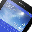 Samsung Taps Marvell to Power Galaxy Tab 3 Lite Global Tablet