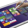 Panasonic's 20-inch Toughpad 4K Tablet Packs an Intel Core i7 Processor, NVIDIA Quadro Graphics