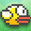 Flappy Bird Creator Considers Bringing Game Back to iOS and Android