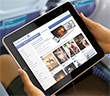 United Offers Passengers In-Flight Movies and TV Streamed To iOS Devices Starting In April