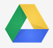 Google Slashes Cost Of Google Drive Cloud Storage