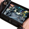Wikipad Slashes Price of 7-inch Android Gaming Tablet to $199