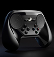 Valve Teases Redesigned Steam Controller With D-Pad And Standard Buttons