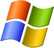 Banks To Owe Microsoft Big Time For Securing ATMs Running Windows XP