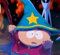 Every South Park Fan Should Play The Stick of Truth