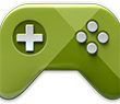 Google Play Games Update Expands Multiplayer Support To iOS