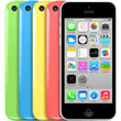 Apple May Launch 8GB iPhone 5C to Compete with Low Cost Android Handsets