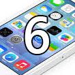 Apple Factory Partner Pegatron To Begin iPhone 6 Production In Q2