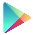 Hacker Crashes Google Play Twice While 'Testing' A Vulnerability He Discovered