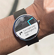 Google Goes All-In On Wearables With Android Wear, Check It Out On The Motorola Moto 360
