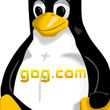 Linux To Gain More Gaming Street Cred With Support From GOG This Fall