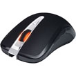 SteelSeries Sensei Wireless Mouse Says It Can Hang With Anything Wired, Synch Your Settings And Look Hot Too
