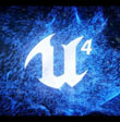 Unreal Engine 4 To Incorporate NVIDIA GameWorks Libraries In Partnership With Epic