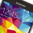 AT&T Announces Pre-Ordering For Samsung Galaxy S 5 And Galaxy Gear 2 Devices