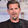 Netflix Chief Reed Hastings Rages Against Internet Tolls, Makes Case For Net Neutrality