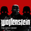 Bethesda's Wolfenstein: The New Order Brings Back Classic Evil For Gamers