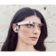 Google Sets The Record Straight With The Top 10 Glass Myths Busted