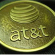 AT&T Blasts Netflix's 'Self Righteous' Plea For Net Neutrality