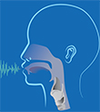Want To Be A Siri-Like Voice Surrogate For The Speech Impaired? You Can With VocaliD
