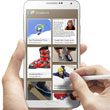 Futuremark Unbans Samsung Galaxy S4 and Note 3 From Using 3DMark Benchmark