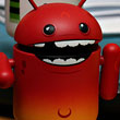 Trend Micro Report Details Exploit That Could Brick Your Android Device