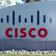 Cisco Plans $1 Billion Investment In Cloud Computing To Compete With Amazon