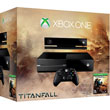 Temporary Xbox One Titanfall Bundle Price Cut Levels The Playing Field With PlayStation 4