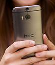 New Flagship Smartphone HTC One (M8) Now Available