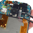 High End HTC One M8 Scores Low Marks For Do-It-Yourself Repairs
