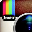 Instagram Shoots Past 20 Billion Photos And 200 Million Members