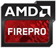 AMD Announces FirePro W9100: Hawaii Goes Workstation
