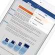 It's Official: Microsoft Office Meets Apple iPad In Long Overdue Union