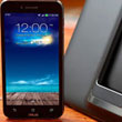 AT&T Reveals ASUS PadFone X Specs: KitKat, Snapdragon 800, 13MP Camera, No Availability Details Yet