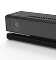 Microsoft Announces Kinect For Windows v2