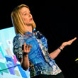 Yahoo! Considers YouTube-Competitive Service, Could Be Courting Content Creators