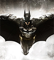 Rocksteady's Batman: Arkham Knight Up For Pre-Order, Screenshots Show New Foe In Action