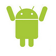 Android 4.4.3 Reportedly Spotted On Various Google Employee Nexus Devices