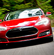 Tesla To Add Triple Underbody Shield And Better Fire Protection To Magnificent Model S